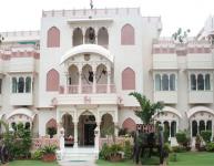 bharat-mahal-palace-jaipur
