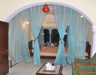 bharat-mahal-palace-jaipur1