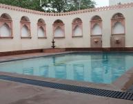bharat-mahal-swimming-pool