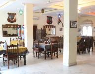 hotel-bharat-maha2l