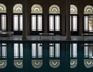 Indoor_Pool_at_the_Lalgarh_Palace,_Bikaner