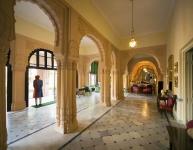 lallgarh-palace-bikaner-07_w