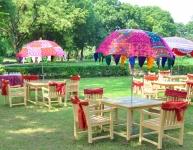 Dholpur Palace Raj Niwas 15