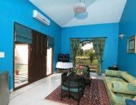 Dholpur Palace Raj Niwas 3