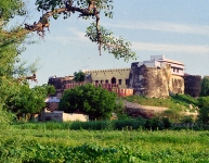 Abhay Durg Saipur