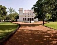 Ajmer bijay-niwas-palace