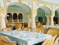 Bhadrawati-palace-hotel-dausa-04