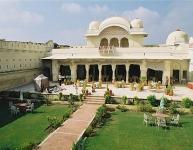 hotel-bhadrawati-palace