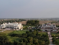 Bharatpur Laxmi Vilas gallery-laxmivilas1