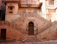Junagarh-Fort-src-Flickr-Roopali-Mayank
