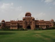 Laxmi_niwas_palace