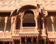 Window bikaner