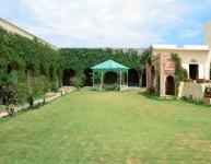 Castle Kalwar Palace 10