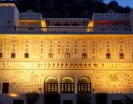 Castle Kalwar Palace 2