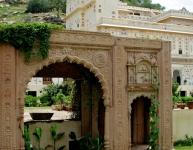 Castle Kalwar Palace 3