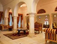 Castle Kalwar Palace 4