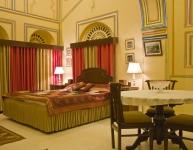 Castle Kalwar Palace 7