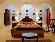 Castle Kalwar Palace 8