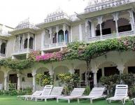Hotel-Rangniwas-Palace-Udai