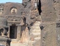 Jhalawar Kolvi caves_cropped