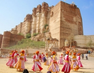 Jodhpur-Honeymoon-Destination