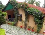 Cannaught House Mount Abu Rajendra Marg Mount Abu