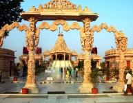 Jain-Temple-Pavapuri