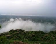 Sirohi_Monsoon
