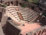 amphi-theatre-neemrana