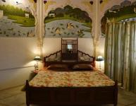 Phool Mahal Palace 1