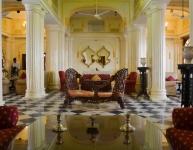 Phool Mahal Palace 2
