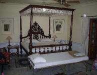 Pushkar Palace Jagat