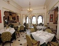 Paantya-Restaurant-Shiv-Niwas-Palace