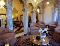 Panera-Bar-Shiv-Niwas-Palace
