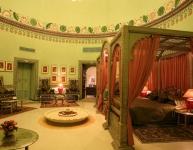 Shiv_Niwas_Palace_Suite
