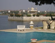 Dungarpur Hotels1