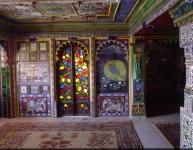 Juna-Mahal-Aam-Khas-1_2